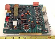 UNKNOWN MFG PCB CHARGER  502-01A