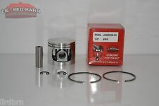 JONSERED 630,630 SUPER PISTON KIT 48MM REPLACES PART# 503517401 HIGH QUALITY NEW