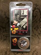 """The Disney Decades Coins 2000 - """" Walt and Mickey"""""""