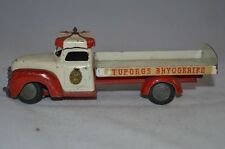 Tekno Denmark 736 Tuborgs Dodge Beer truck original condition