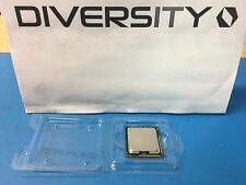 *LOT OF 2* Intel Xeon E5530 8M 2.40GHz Quad Core Processor SLBF7
