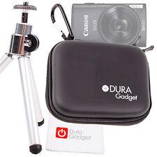 Camera Start Kit For Canon IXUS 140, Fujifilm AX650, Olympus XZ-10, Vivitar F128