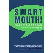 Smart Mouth: Helping You Communicate