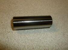 Wiseco Steel S477 Wrist Pin for 200cc to 617cc KTM, Polaris, Sea-Doo & Ski-Doo