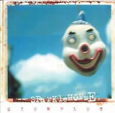 NEW Vivadixiesubmarinetransmissionplot by Sparklehorse CD (CD) Free P&H