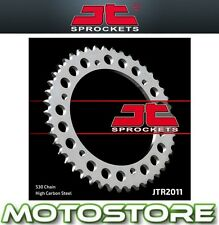 +2 45T JT REAR SPROCKET FITS TRIUMPH T595 DAYTONA 1997-1998