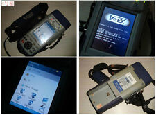 Touch Screen No Response VeEX VePAL BX100A Handheld ADSL / ADLS2 / 2 + Test Set