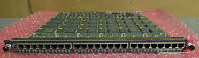 Cisco WS-X5224 24-Port 10/100Base-TX Switch Module Card