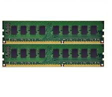 NEW! 8GB 2x4GB DDR3-1600 Memory for ASUS/ASmobile M4 Motherboard M4A77TD PRO
