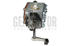 Gasoline Carburetor Carb For Wacker WM100 Engine Motors