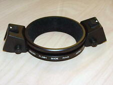 OLYMPUS OM T-28 MACRO FLASH SHOE RING