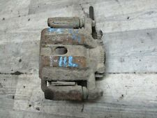 MITSUBISHI SPACE WAGON N50 Bremssattel Hinten Links (4) MR475591