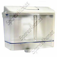 GENUINE BEKO FRIDGE FREEZER REFRIGERATOR WATER DOOR TANK DISPENSER 4352670100