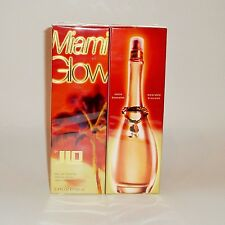 JENNIFER LOPEZ - MIAMI GLOW BY JLO 100 ml EDT !