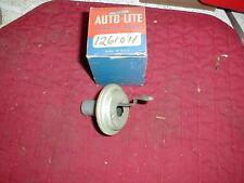NOS MOPAR 1936-50 VACUUM ADVANCE UNIT ORIGINAL AUTOLITE