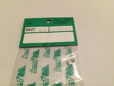 BMT BLITZ MODEL TECNICA 1/8 RC ACTIVE DELTA KYOSHO PHANTOM ROAD PARTS # 655