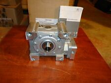 Wittenstein, V-Drive Advanced worm gearhead, part#VDH-050-MF1-7-031-0C0, NEW