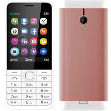 "Goodone G230 2.8"" Display /Dual SIM/ Feature Rich  Mobile Phone"