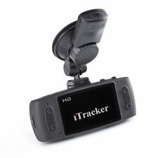 Itracker gs6000-a7 GPS auto cámara Dashcam superhd 1296p Dash-Cam