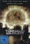 Tornado Warning (DVD)