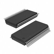 SN74ABT16245ADGGR 5V ABT 16-Bit Bus Transceiver 3-State Outputs,TSSOP-48, Qty.10