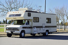 Suncrest 25RB-1 Owner-Loaded-Low Miles-Extra Clean Carfax Certified-NO RESERVE