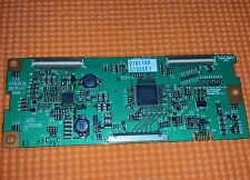 "LVDS BOARD FOR LG 42LG3000 42"" LCD TV 6870C-0204B 6871L-1336E LC420WXN"