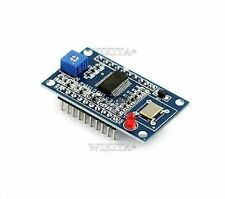 Ad9850 Dds Signal Generator Module 0-40Mhz 2 Sine Wave 2 Square Wave Output Ic V