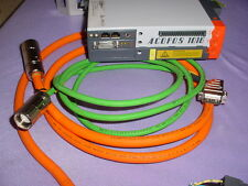 B & R servodrive Servoantrieb Frequenzumrichter acopos 1016 inverter