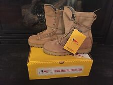 Belleville 790 G Waterproof Flight and Combat Boot BRAND NEW W/ BOX 12.5