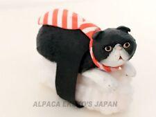 ANICOLLA SERIES CAT KAWAII MASCOT FOOD Figure Anime Japan S A767+