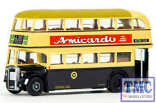 E16137 OO/HO Gauge Leyland PD2 Highbridge C.I.E. Exclusive First Editions (EFE)