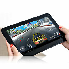 "10.1"" Google Android 4.4 KitKat 32G Quad-Core WIFI Tablet PC HDMI Bluetooth V1"