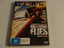 HOLLYWOOD FLIES  *GREAT PRICE*