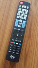 LG LCD/LED TV REMOTE CONTROL (AKB72914208) ORIGINAL GENUINE BEST QUALITY