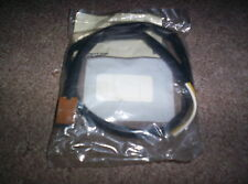 Ski Doo Snowmobile FORMULA TOURING SKANDIC Brake Switch NEW OEM 415049900