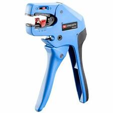 Facom Swingo Automatic Adjustable Wire Stripper  0.02 TO 10mm 793940