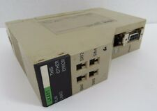 OMRON C200H-LK401 PC LINK UNIT PLC INTERFACE MODULE LK401