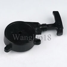 Replacement Pull Recoil Starter For STIHL  BR320 BR340 BR380 BR400 BR420 Blower