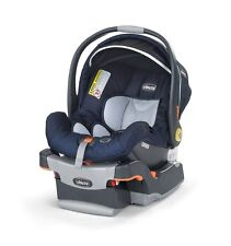 Infant Car Seat Baby Safety Essentials, AWESOME BABY SHOWER GIFT!! Auto