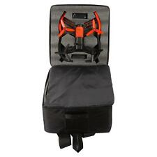 Pro Hard Carry Case Box Suitcase for Parrot Bebop Drone 3.0 Skycontroller GP
