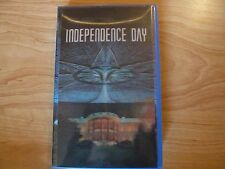 "Videofilm "" INDEPENDENCE DAY"""