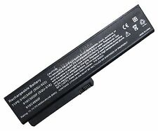 6cells Laptop Battery 3UR18650F-2-QC12W SQU-522 SQU-518 916C4850F 916C540F NEW