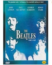 The Beatles: Help (1965) DVD *NEW