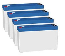 Hewlett Packard T1000 Computer back up UPS Battery pack