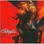 Cripper - Devil Reveals CD
