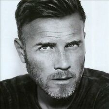 Since I Saw You Last, BARLOW,GARY, New Import