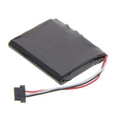 Akku für Pioneer AVIC-F320BT / Pioneer CXE2188 Accu Batterie Ersatzakku