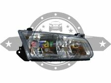 TOYOTA CAMRY SK20 SERIES 2 09/00 - 09/02 RIGHT HAND SIDE HEADLIGHT