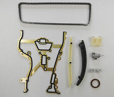 TIMING CHAIN KIT AGILA CORSA 1.0 12V X10XE Z10XE Z10XEP